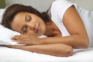Mindfulness in May: Day 17 – Get some sleep!