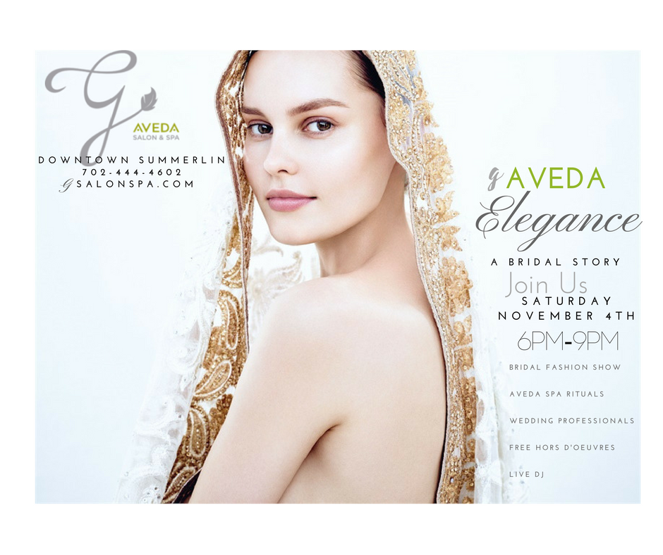 Aveda coupons 2019